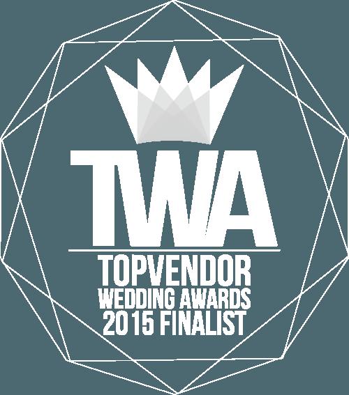 Logo Top Vendor Awards De Uijlenes