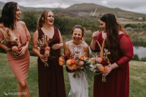 What not to forget when planning a wedding